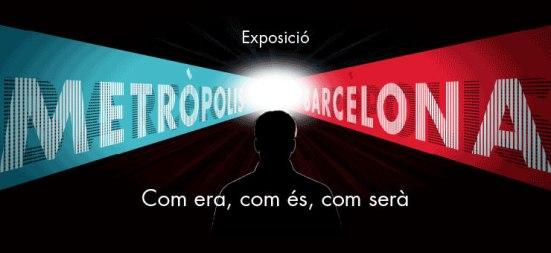 barcelona-metropolis-exposicion